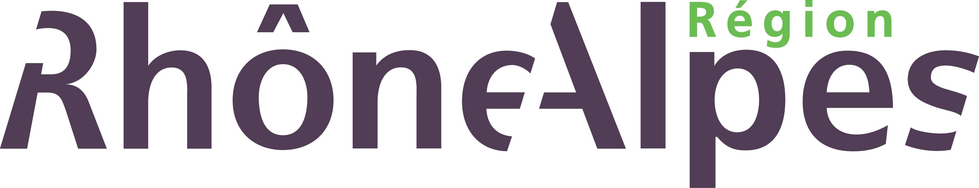 Logo R-A