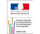 DREAL Rhône-Alpes