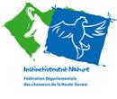 Fédération des chasseurs de la Haute Savoie